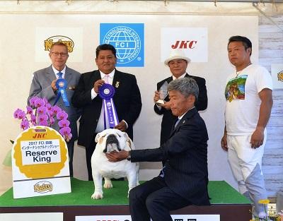 2017.4.16FCI四国インターナショナルドッグショーペペR・KING②.jpg